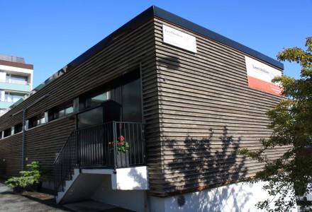 Laserklinikken i Sandnes